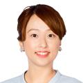 アナウンサー 冨永 地方の女子アナがかわいい!冨永実加子アナの出身大学や結婚の噂など