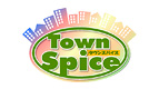 TOWN SPICE
